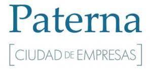 paterna_ciudad_empresas