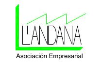 Asociación de Empresas L'Andana