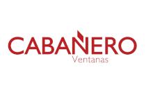 CABAÑERO , S.L.