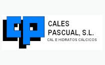 CALES PASCUAL, S.L