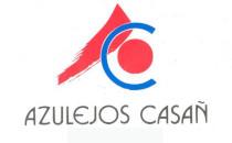 AZULEJOS CASAÑ, S.L.
