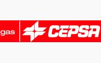 CEPSA COMERCIAL PETROLEO S.A.U.