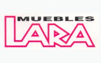 MUEBLES LARA, S.L.