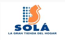 AZULEJOS SOLA, S.A