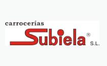 CARROCERIAS SUBIELA, S.L.