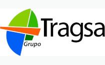 EMPRESA DE TRANSFORMACION AGRARIA, S.A.