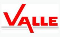 VALLE, S.L.