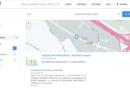 L'Andana implanta una herramienta de gestión industrial para facilitar la comunicación con las empresas