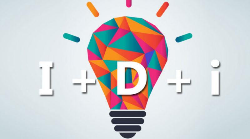 L'Andana se suma a INDITEC para ofrecer a sus empresas la posibilidad de participar en proyectos de I+D+i