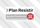 Aprobada una modificación presupuestaria para dar ayudas a empresas y autónomos de Paterna