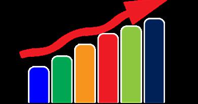 La factura eléctrica de los hogares se ha disparado un 44% en 12 meses, según el INE